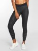 Better Bodies Leggings/Treggings Chelsea moro 2