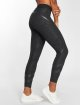 Better Bodies Leggings/Treggings Chelsea moro 3