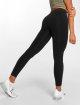 Better Bodies Leggingsit/Treggingsit Astoria Curve musta 3