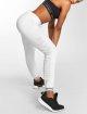 Better Bodies Pantalón deportivo Madison blanco 0