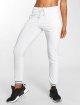 Better Bodies Pantalón deportivo Madison blanco 2