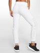 Better Bodies Pantalón deportivo Madison blanco 3