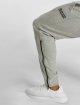 Better Bodies Pantalones sudadera Harlem gris 3