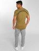 Better Bodies Pantalones sudadera Astor gris 2