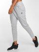 Better Bodies Pantalons de jogging Astoria gris 2