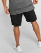 Better Bodies Performance Shorts Loose Function black 2