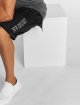Better Bodies Performance Shorts Loose Function black 3