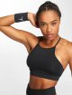 Better Bodies Shirts desportes Astoria negro 2