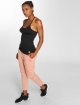Better Bodies Shirts desportes Nolita negro 1