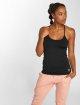 Better Bodies Shirts desportes Nolita negro 2