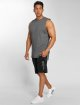 Better Bodies Shorts Loose Function schwarz 1