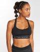 Better Bodies Soutiens-gorge de sport Athlete Short noir 1
