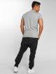 Better Bodies Spodnie do joggingu Harlem czarny 2