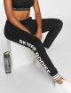 Better Bodies Spodnie do joggingu Madison czarny 0