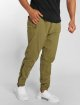 Better Bodies Spodnie do joggingu Harlem khaki 0