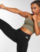 Better Bodies Sport BH Astoria groen 2