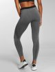 Better Bodies Sport Tights Astoria grey 3