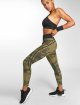 Better Bodies Sportleggings Camo High camouflage 1