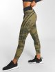 Better Bodies Sportleggings Camo High camouflage 2