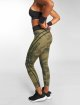 Better Bodies Sportleggings Camo High camouflage 3