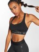 Better Bodies Sports Bra Athlete Short black 0
