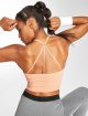 Better Bodies Sports Bra Astoria orange 0