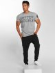 Better Bodies Sweat Pant Harlem black 1