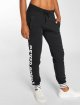 Better Bodies Sweat Pant Madison black 2