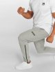 Better Bodies Sweat Pant Harlem gray 0