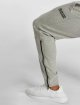 Better Bodies Sweat Pant Harlem gray 3