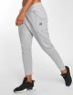 Better Bodies Sweat Pant Astoria gray 2