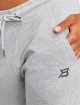 Better Bodies Sweat Pant Astoria grey 4