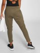 Better Bodies Sweat Pant Astoria khaki 3