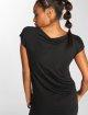 Better Bodies T-Shirt Gracie schwarz 3
