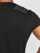 Better Bodies t-shirt Basic Logo zwart 5