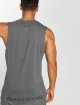 Better Bodies Tank Tops Bronx harmaa 2