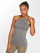 Better Bodies Top Performance grey 2