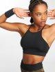 Better Bodies Tops Astoria czarny 0