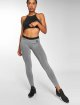 Better Bodies Topy/Tielka Performance èierna 1