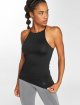 Better Bodies Topy/Tielka Performance èierna 2