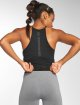 Better Bodies Topy/Tielka Performance èierna 3