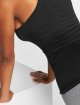 Better Bodies Topy/Tielka Performance èierna 4