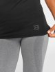Better Bodies Topy/Tielka Performance èierna 5
