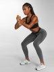Better Bodies Urheiluleggingsit Astoria harmaa 4