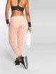 Better Bodies Verkkahousut Astoria roosa 3