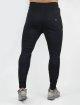 Beyond Limits Jogging kalhoty Baseline čern 1