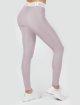 Beyond Limits Legging Flex rosa 1