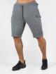 Beyond Limits Shorts Baseline grigio 0