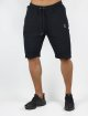 Beyond Limits Shorts Baseline nero 0