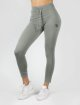 Beyond Limits Sweat Pant Motion gray 0